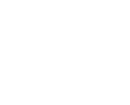 CSTB Technical Note n°21/12-31