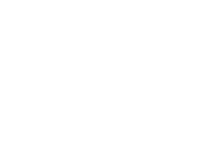 MCS Certification