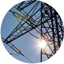 Revendre au réseau sa production d'électricité