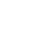 RSA 10 years warranty Civil Liability