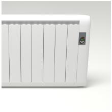 Le chauffage qui s'éteint et se rallume fréquemment est un signe de que votre logement est malade