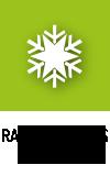 rafraichir2