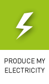 Produce_electricity