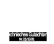 Avis Technique CSTB n°21/12-31