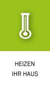 Heat_Home