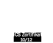 Conforme RT2012