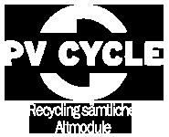 PV Cycle