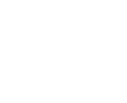 Avis Technique CSTB n°21/16-61