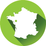 Green_France_